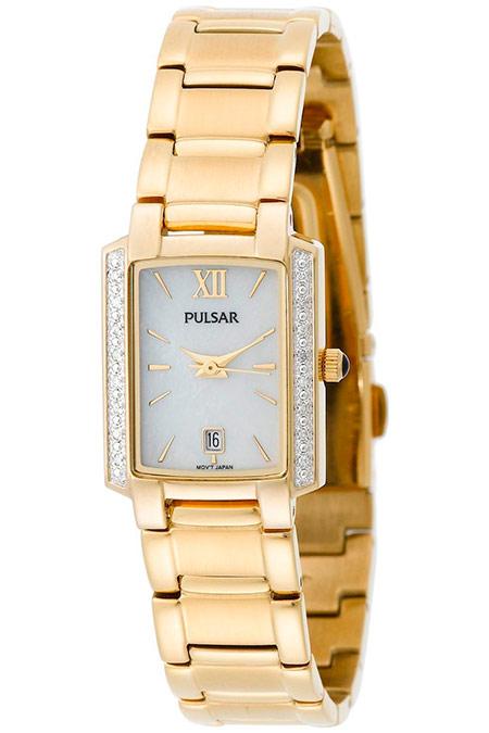 золотые часы женские фотографии ювелирных изделий. найдено 14 фото золотые часы женские Акуратные, полностью золотые